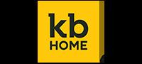 11-KB