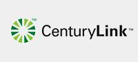 16-Centurylink