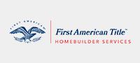 16-FirstAmerican
